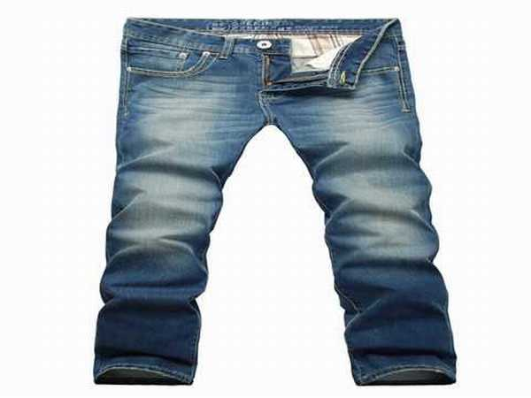 jean levis bootcut homme jean slim levis taille haute jean levis 501 taille 34. Black Bedroom Furniture Sets. Home Design Ideas