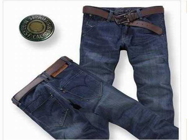 f03fb5bec jeans levis 570 femme pas cher,levis 514 jeans ebay,jean levis slim ...