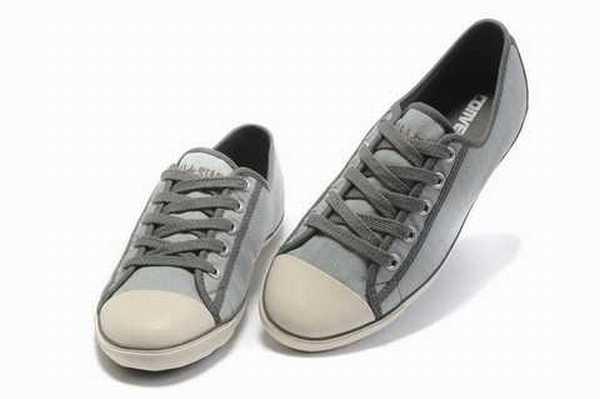 d6ce02dd39dc2 jeux de chaussure converse pas cher