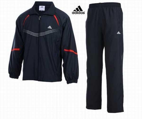 jogging adidas année 90