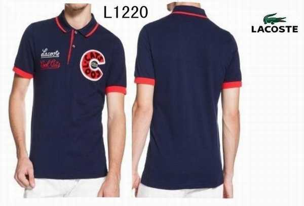 7d2f736aa37 polo lacoste pas cher.org