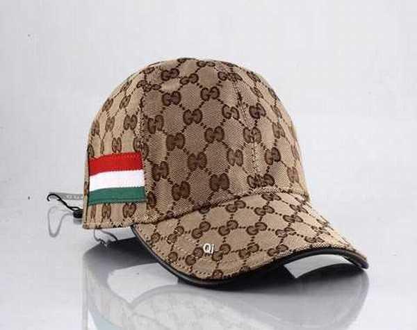 acheter populaire 67064 e0887 laver une casquette gucci,bonnet gucci aliexpress,casquette ...