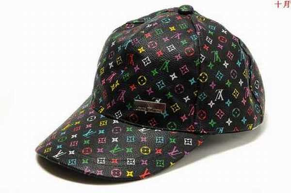louis vuitton bonnet monogram ski hat,casquette louis vuitton faux d9dfa444c79