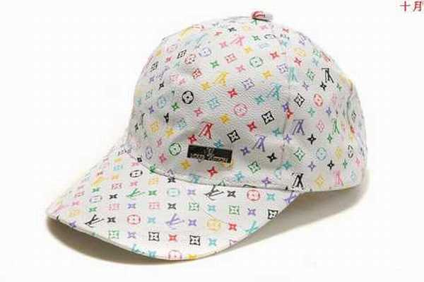louis vuitton hat box monogram chapeaux 40 casquette louis vuitton vrai ou  faux,bonnet en laine ... 0704fb2e63d