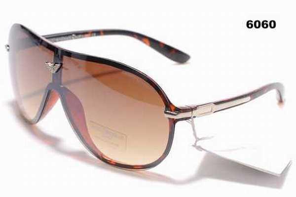db56f5a76f lunette armani vintage,montures lunettes emporio armani,monture lunette  armani homme