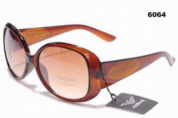c96addd54a6c3f lunette de soleil armani femme 2013,giorgio armani lunettes solaire,lunettes  armani soleil homme