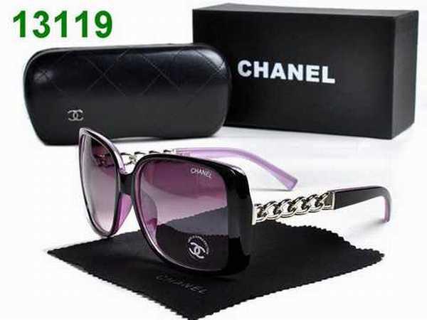 004a1683f04 lunette de soleil chanel 2013 femme