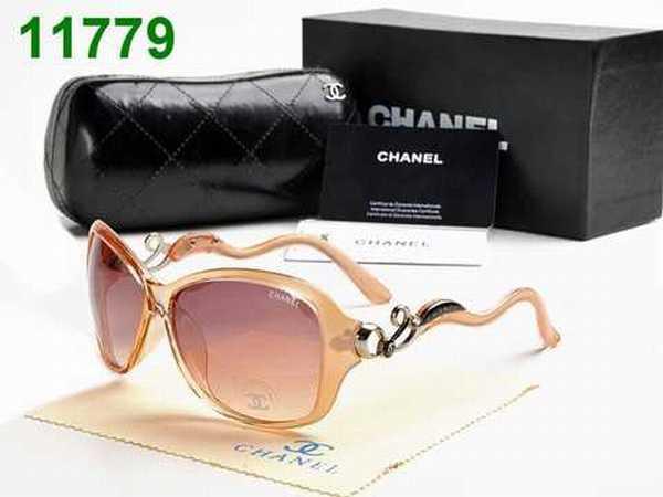 lunette de vue chanel 2013,lunette chanel perle de culture,lunette de soleil  chanel prix 93cbeebf0017