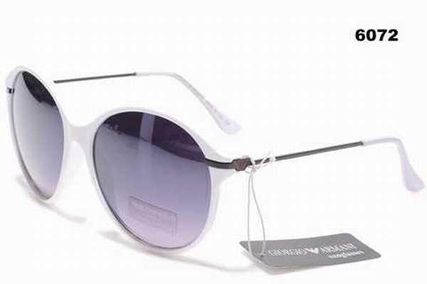 lunettes Lunette lunette Armani Emporio Masque Armani Soleil De Ygmb7yIfv6
