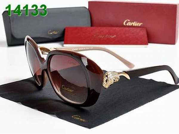 e604aff653 lunette soleil cartier 110,lunette cartier branche en bois,lunette cartier 3