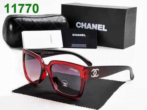 lunette vue chanel avec perle,lunette chanel 2011,lunettes de soleil chanel  femme 2013 a5a147c722be