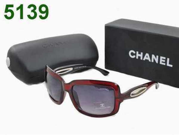 5363267cde1 lunettes cartier en bois