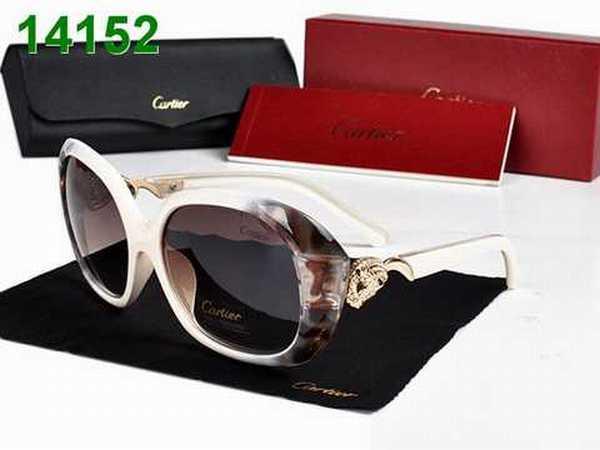 8e622ea95e lunettes de soleil cartier homme 2012,lunettes cartier ivoire,lunettes de soleil  cartier pour femme