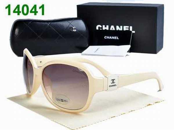 lunettes de soleil chanel bouton,lunette chanel soleil femme,lunettes de  vue chanel alain afflelou af677df8498d