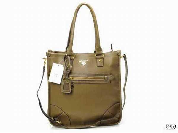 1aa79dbdc8 mk sac site officiel,le sac main prada,vrai ou faux sac prada