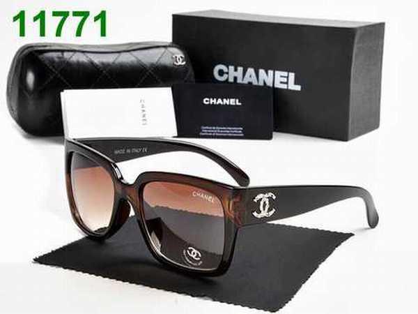 407da1fb28 monture chanel lunettes de vue,lunettes de soleil marque chanel,lunette de soleil  chanel 4195q