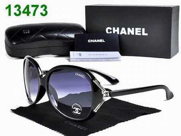 4435caffde9 montures de lunettes cartier prix