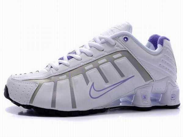 reputable site 8cbae 49b44 nike shox jd sports,achat chaussure nike shox,chaussure nike shox nz eu  pour homme pas cher