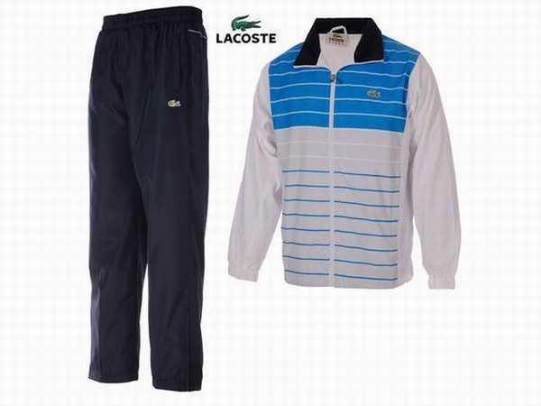 16082bb83e nouvelle collection lacoste jogging,dernier survetement lacoste  2012,nouveau survetement lacoste