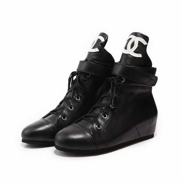 ou trouver basket chanel 2014,boutique chanel chaussures,chaussures chanel  lafayettes liste 1153b17219a