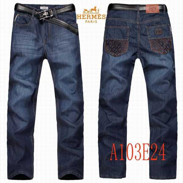 pantalon modele 43 taille pantalon 40 en us jeans homme. Black Bedroom Furniture Sets. Home Design Ideas