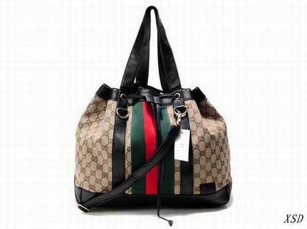 000416816fc prix de sacoche Gucci