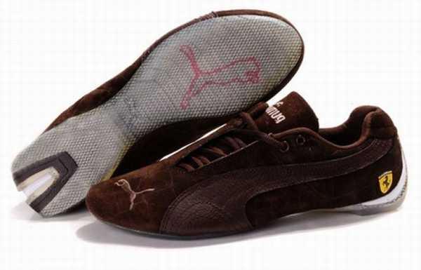 more photos 06883 544df puma jacquard chaussures,prix chaussure puma ferrari,jogging puma homme  coton