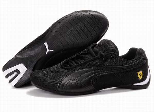 magasin en ligne c8d9d 83cff puma pas cher femme,chaussures pumas femme,chaussure puma ...