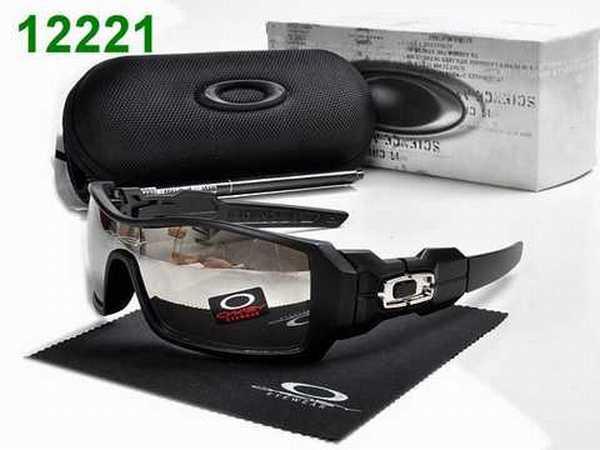 lunettes Quad De Oakley lunette Soleil Oakley Rabais Oakley Lunette lJFKc1