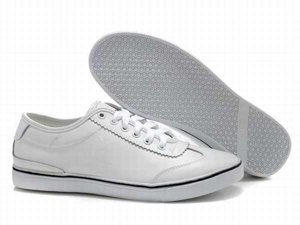 Chaussure Nike Shox Nz Pour Bébé Garçon
