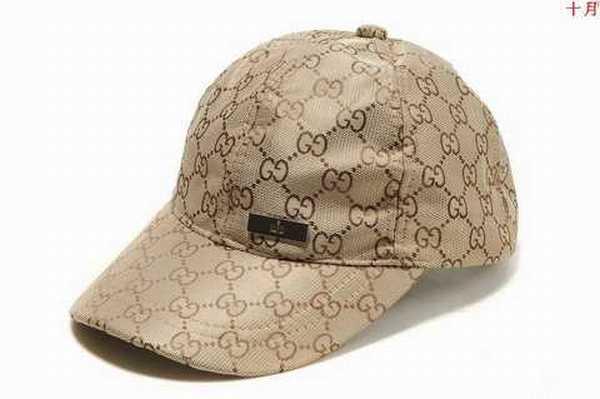 reconnaitre fausse casquette gucci,casquette gucci imitation,casquette gucci  pas cher 0fa4b64e97f