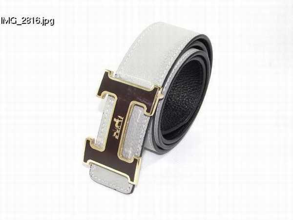 b53319889a reconnaitre une vrai ceinture hermes,authentifier une ceinture hermes,comment  reconnaitre fausse ceinture hermes