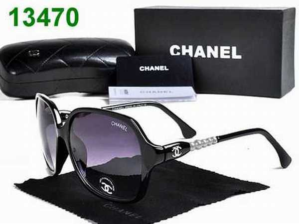... reference lunette soleil chanel,lunette chanel 5143 lunettes chanel  6023,chanel lunettes de soleil ... 2473c7deb59c