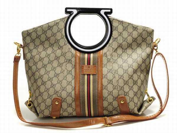 33ee92835116 sac a main Gucci prix,sac Gucci vintage ebay,vrai ou fausse sacoche Gucci