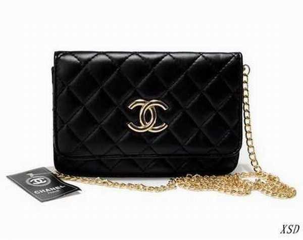 sac chanel unlimited,prix sac chanel homme neuf,chanel sac divers 08d479e6b828