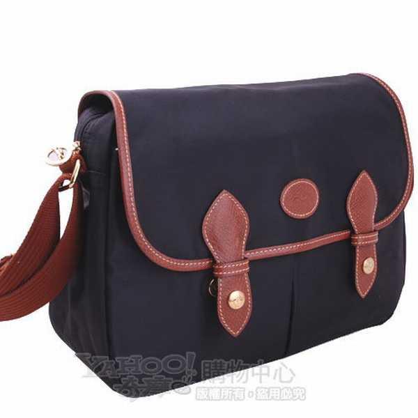 sac femme cuir marque,vente sacs main occasion