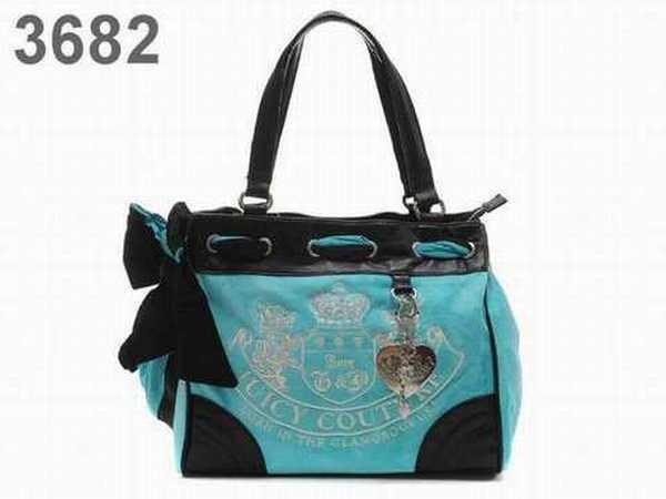 meilleur site web 0786e 25504 sac femme marque pas cher,sac a main femme oxbow,sacoche ...