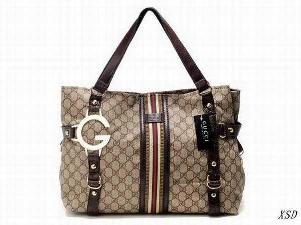 c382ead56bd sacs a dos Gucci