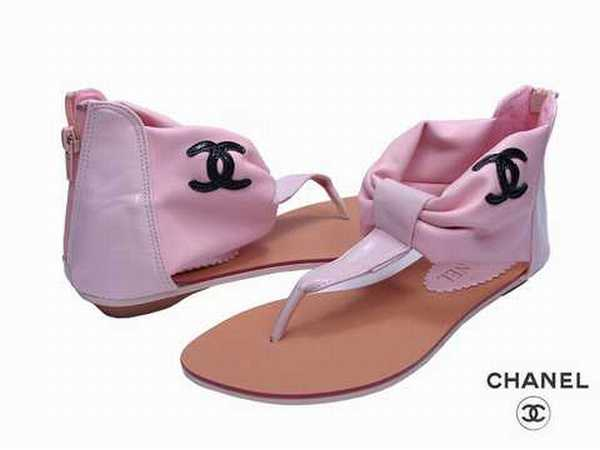 157af089764 site chanel chaussures homme