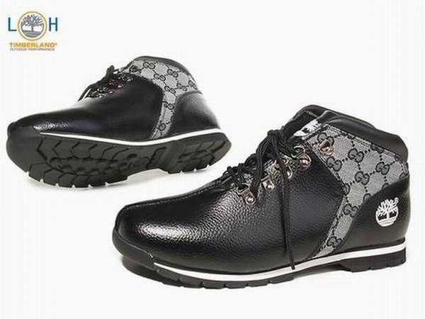 meilleur service 797ab ccf56 timberland chaussures de securite homme pas cher,timberland ...