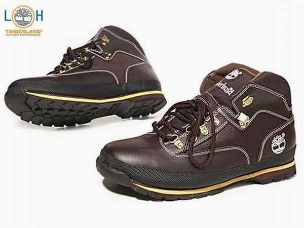 timberland femme manteau,chaussures timberland 2011,tongs