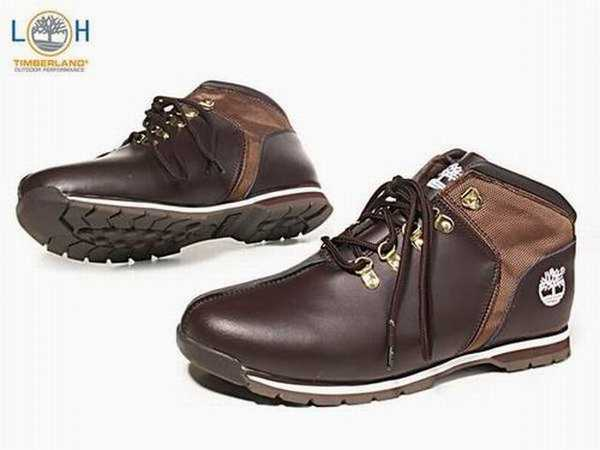 Mannequin Femme Chaussure Homme Talon Timberland timberland Pkw0On