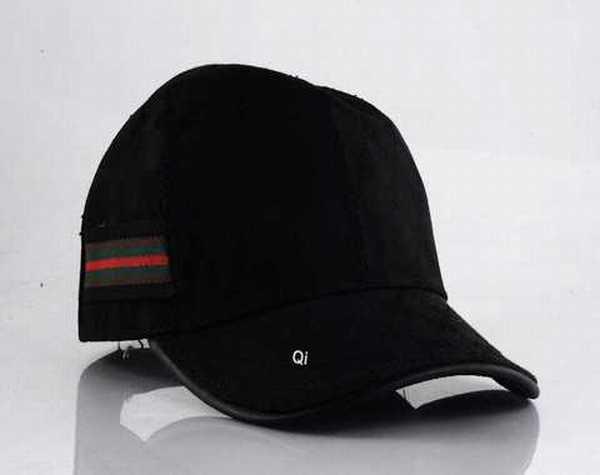 une casquette gucci,gucci casquettes,reconnaitre une fausse casquette gucci f0e7faecaa3