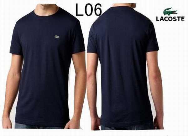 grossiste 263a0 37cfc vendre maison lacoste 84480,t-shirt lacoste homme,tee shirt ...