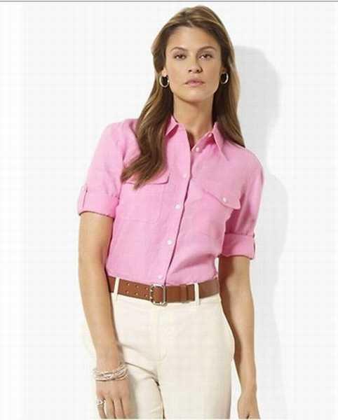 Femme En Jean chemise Soire Pour Zalando Voile Chemise 6by7fg